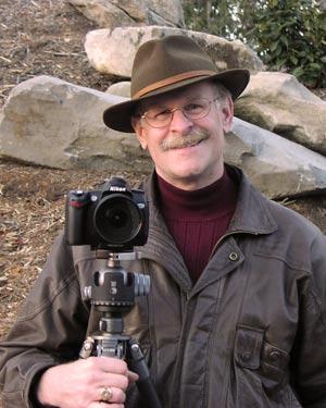 Jack-Christfield-photo